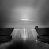 Dam Cloud Photographic Print by Andy Lee