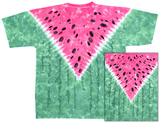 Nature-Watermelon T-shirts