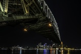 Sydney Harbour Photographic Print by Giovanni Casini