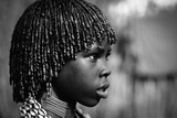 Sin límites Lámina fotográfica por Uwe Ehlers
