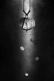 Tea Time Photographic Print by Victoria Ivanova