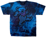 Grateful Dead-Big Bear T-shirts