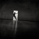 Sin título Lámina fotográfica por Yaroslav Vasiliev-Apostol
