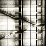 Sans titre Reproduction photographique par Mario Benz