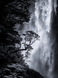 Devil's Punchbowl Photographic Print by Doug Gimesy