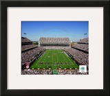 Kyle Field Texas A&M University Aggies 2011 Framed Photographic Print