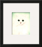 Kit Kat l Prints