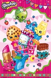 Shopkins - Cart Photo