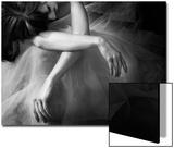 Il Sogno Poster by Roberta Nozza