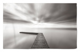 Infinite Vision Rug by Doug Chinnery