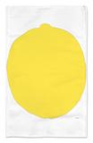 Limón Alfombrilla por Avalisa