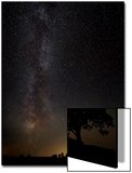 Milkyway Prints by Kaspars Kurcens
