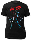 Daredevil - Target T-Shirt