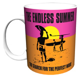 Endless Summer Mug Mug