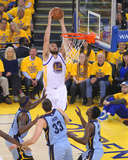 Memphis Grizzlies v Golden State Warriors - Game Five Photo by Jack Arent