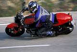 Moto Guzzi V 11 Photographic Print by Rossen Gargolov