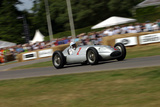 Goodwood Festival of Speed 2003 Photographic Print by Uli Jooss