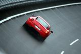 Ferrari 599 GTB Fiorano Photographic Print by Hans Dieter Seufert