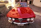 Alfa Romeo GT Veloce 1750 Bertone Photographic Print by Uli Jooss