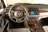 BMW X5 3.0i Photographic Print by Achim Hartmann