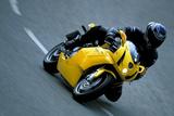 Ducati 749s Reproduction photographique par Rossen Gargolov