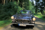 Maserati 3500 GT Photographic Print by Uli Jooss