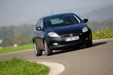 Fiat Bravo 1.4 T-Jet 16V Emotion Photographic Print by Hans Dieter Seufert