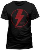 AC/DC - SYDNEY T-SHIRT Vêtements