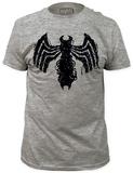 Venom - Goo logo T-shirts
