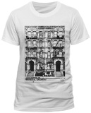LED ZEPPELIN - PHYSICAL T-Shirts