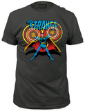 Dr. Strange - black magic T-Shirt