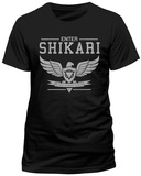 ENTER SHIKARI - ALLEGIANCE Shirt