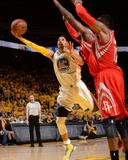 Houston Rockets v Golden State Warriors - Game Five Photo af Noah Graham