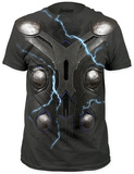 Thor - Suit T-shirts