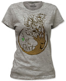 Guardians of the Galaxy - We Are Groot T-Shirt