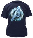 Thor - Assemble Shirts