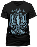 Pierce The Veil - Ornate T-Shirt
