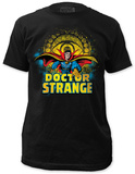 Dr. Strange - Eye of Agomotto Shirts