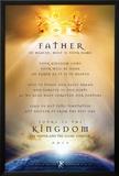 Royal Prayer Prints