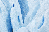 USA, Alaska. Matanuska Glacier Close Up Photographic Print by Jaynes Gallery