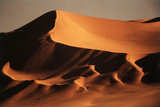 Namibia, Namib Naukluft National Park, World Tallest Dunes Photographic Print by Stuart Westmorland