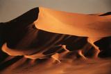 Namibia, Namib Naukluft National Park, World Tallest Dunes Photographic Print by Stuart Westmorland