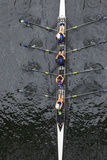 Opening Day of Boating Celebration, Seattle, Wa Photographic Print by Stuart Westmorland