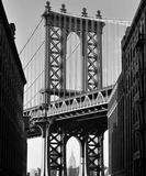 NY Theme III Posters par  Kuma
