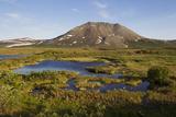 Seward Peninsula, Alaska Photographic Print by Ken Archer