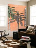 Tropic Shadow 2 Prints by David Dauncey