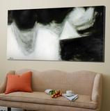 Nigri Kunst av Diane Lambin