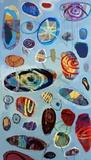 Diskono 2 Prints by David Dauncey