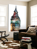 London Spirit Prints by  THE Studio
