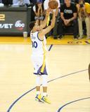2015 NBA Finals - Game One Photo af Joe Murphy